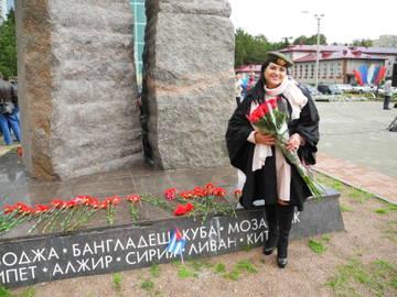 http://sg.uploads.ru/t/04oag.jpg