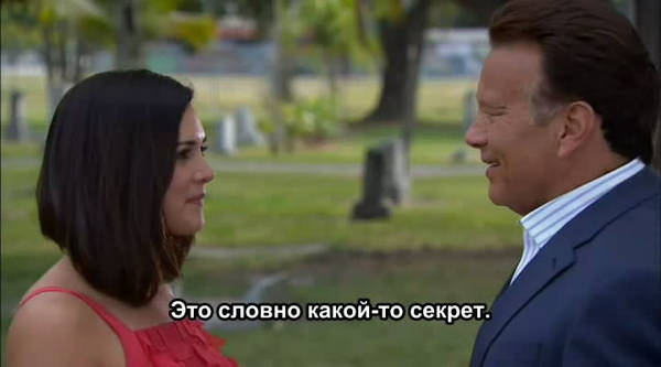 http://sg.uploads.ru/t/08GAu.jpg