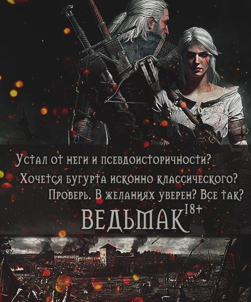 http://sg.uploads.ru/t/0OV7s.jpg