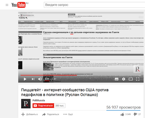 http://sg.uploads.ru/t/0akF1.png
