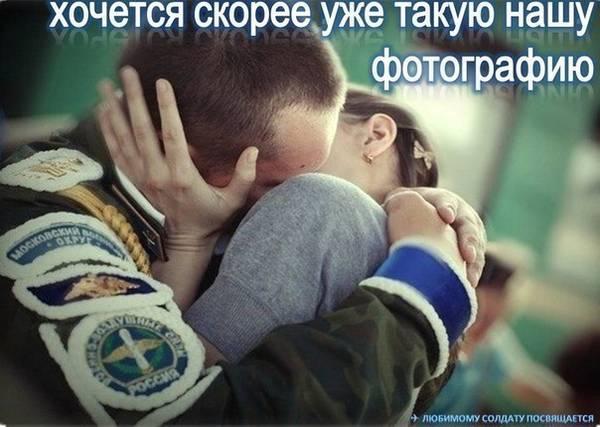 http://sg.uploads.ru/t/0e9MD.jpg