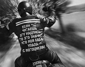 http://sg.uploads.ru/t/0kFd6.jpg