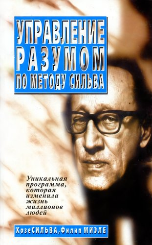 http://sg.uploads.ru/t/17PfL.jpg