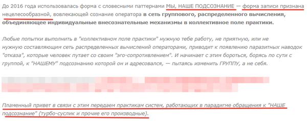http://sg.uploads.ru/t/1NkDi.png