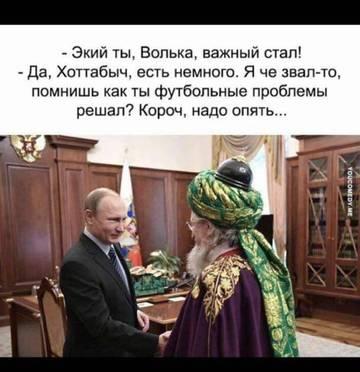 http://sg.uploads.ru/t/1Urit.jpg