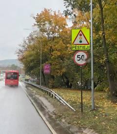 http://sg.uploads.ru/t/1fs5A.jpg