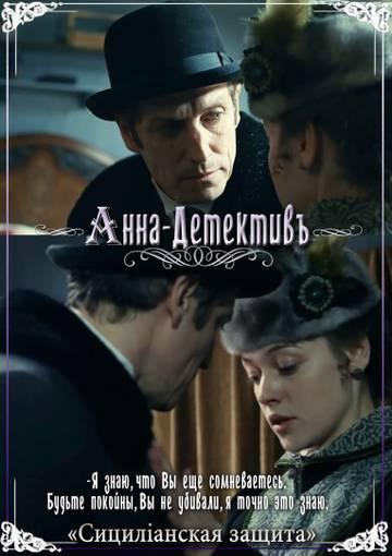 http://sg.uploads.ru/t/1wVfG.jpg