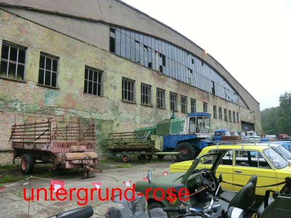 http://sg.uploads.ru/t/23Isr.jpg