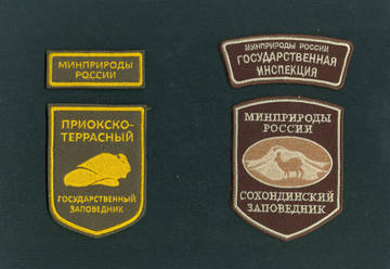 http://sg.uploads.ru/t/2EdUl.jpg