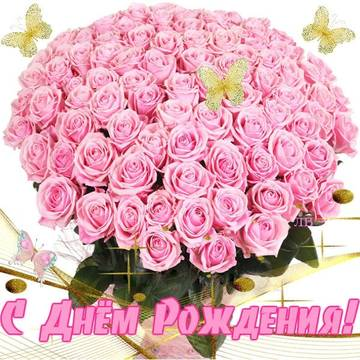 http://sg.uploads.ru/t/2Fear.jpg