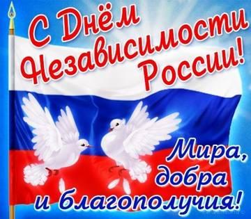 http://sg.uploads.ru/t/2G14L.jpg