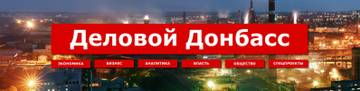 http://sg.uploads.ru/t/2R76q.jpg