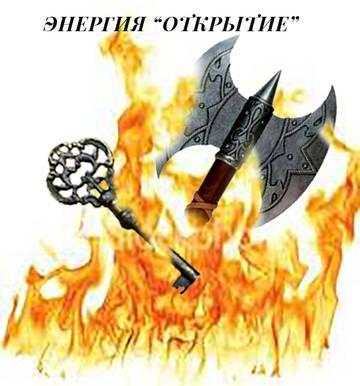 http://sg.uploads.ru/t/2TP4r.jpg
