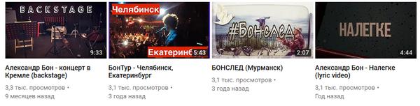 http://sg.uploads.ru/t/2jG6N.png
