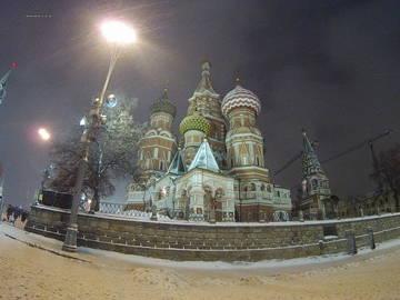 http://sg.uploads.ru/t/2xBGL.jpg