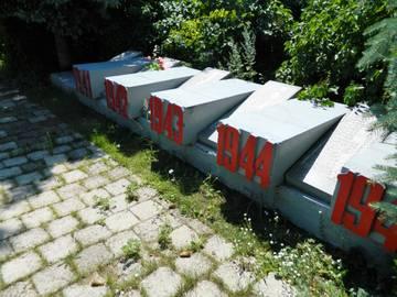http://sg.uploads.ru/t/340pX.jpg