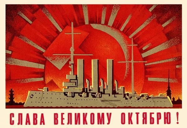 http://sg.uploads.ru/t/3ZsNB.jpg
