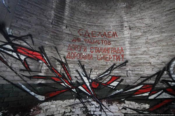 http://sg.uploads.ru/t/3d7yN.jpg