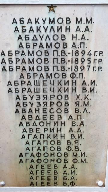 http://sg.uploads.ru/t/3weac.jpg
