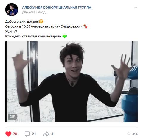 http://sg.uploads.ru/t/3ycJp.png