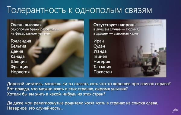 http://sg.uploads.ru/t/41hJx.jpg