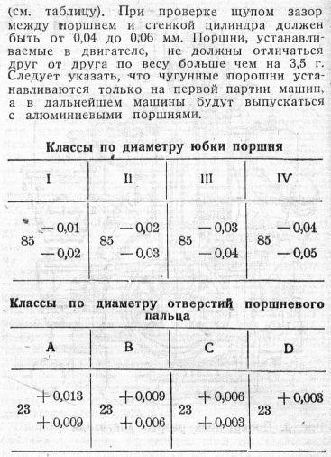 http://sg.uploads.ru/t/42qZb.jpg