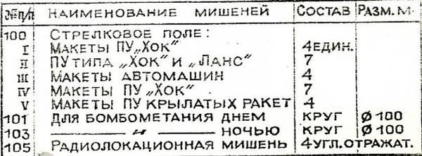 http://sg.uploads.ru/t/46P1u.jpg