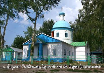 http://sg.uploads.ru/t/4Mswk.jpg