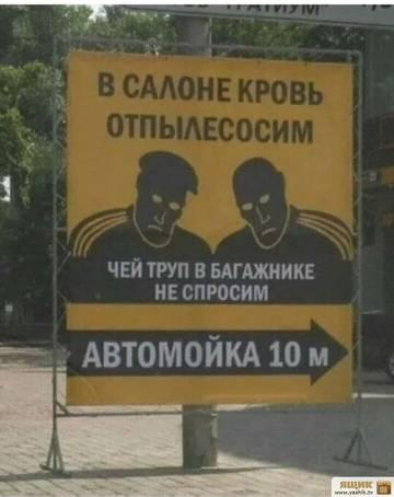 http://sg.uploads.ru/t/4UMkD.jpg