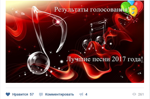 http://sg.uploads.ru/t/4UdOw.png