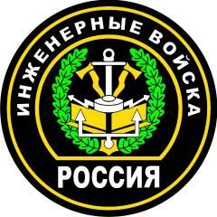 http://sg.uploads.ru/t/4VYdi.jpg