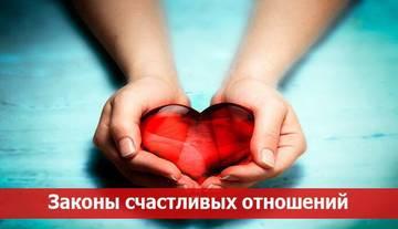 http://sg.uploads.ru/t/4naXj.jpg