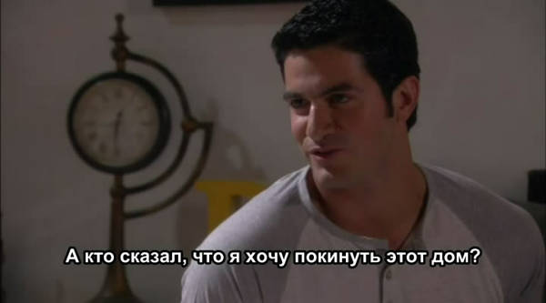 http://sg.uploads.ru/t/4ozVc.jpg