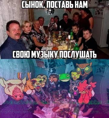 http://sg.uploads.ru/t/56pqE.jpg