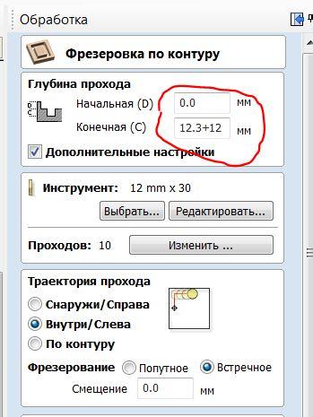 http://sg.uploads.ru/t/57XoR.jpg