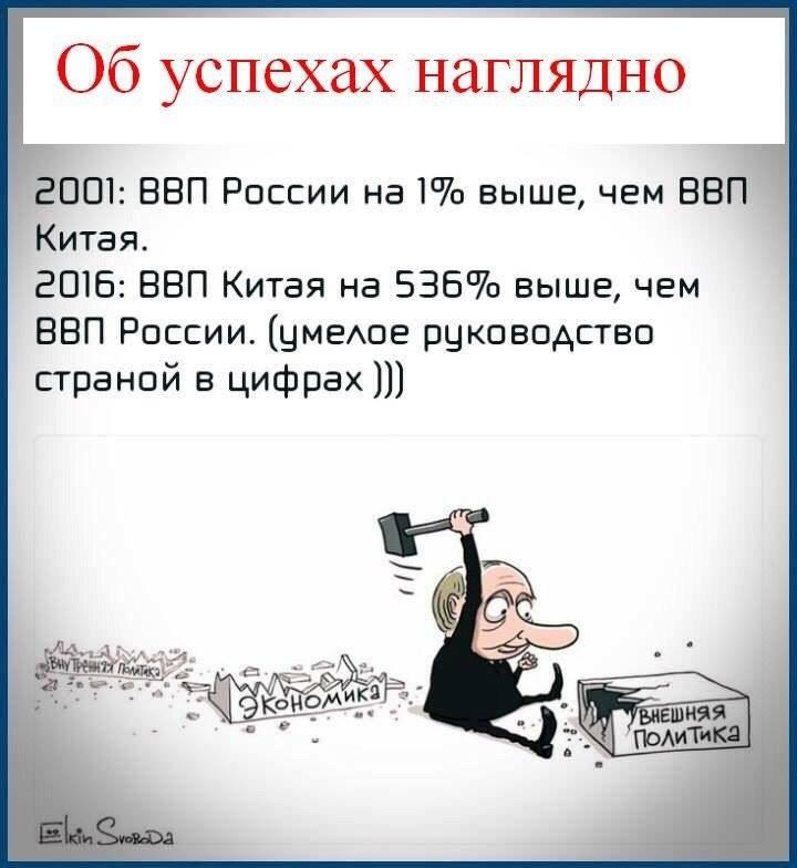 http://sg.uploads.ru/t/59PZX.jpg