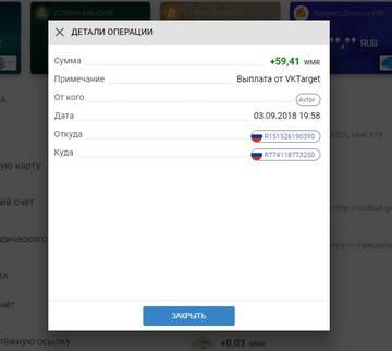 http://sg.uploads.ru/t/5BH2m.jpg