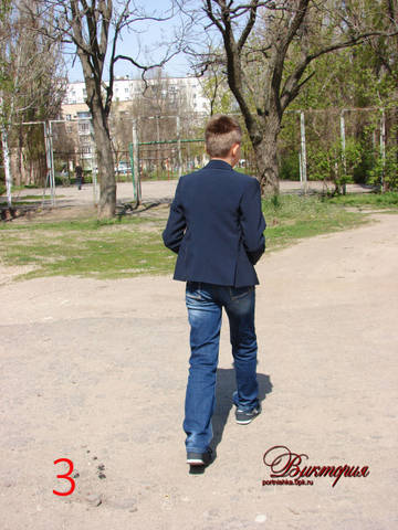 http://sg.uploads.ru/t/5DqN9.jpg