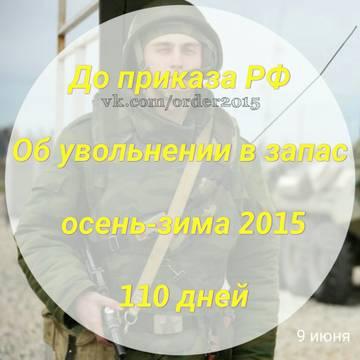http://sg.uploads.ru/t/5kzcW.jpg