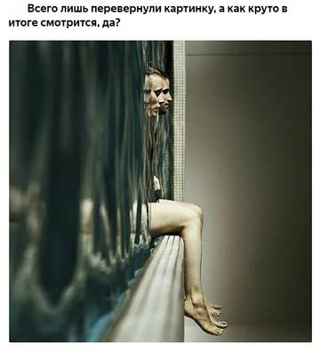 http://sg.uploads.ru/t/5zLBl.jpg