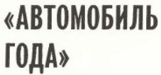 http://sg.uploads.ru/t/649Wu.jpg