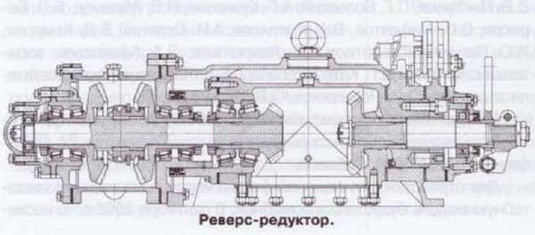 http://sg.uploads.ru/t/67Fzk.jpg