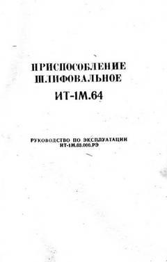 http://sg.uploads.ru/t/69RtF.jpg