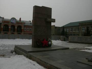 http://sg.uploads.ru/t/6GagC.jpg