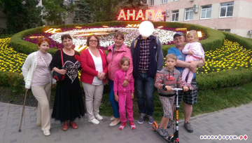 http://sg.uploads.ru/t/6LhAx.png