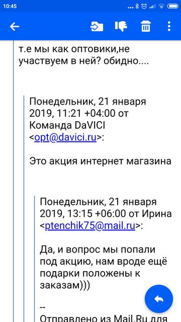 http://sg.uploads.ru/t/6q3uB.png