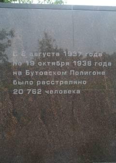 http://sg.uploads.ru/t/6tPxi.jpg