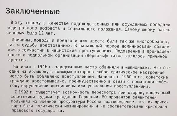 http://sg.uploads.ru/t/6uOWH.jpg