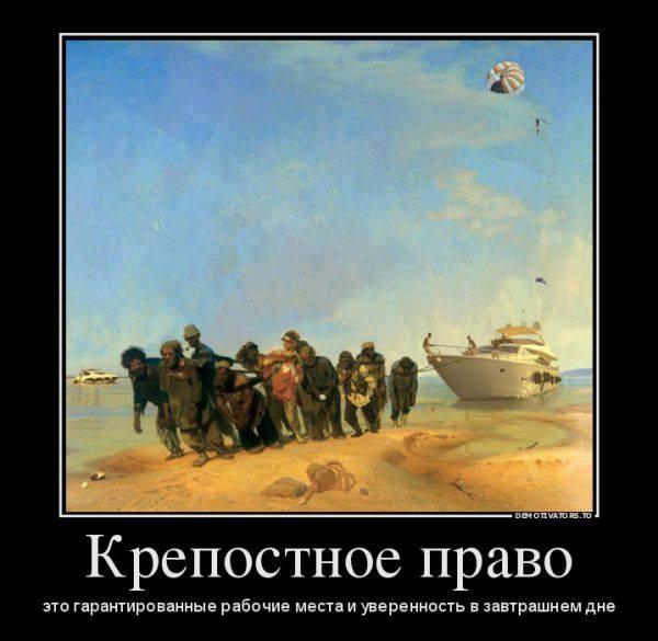 http://sg.uploads.ru/t/74Rlk.jpg