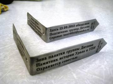 http://sg.uploads.ru/t/79IHP.jpg